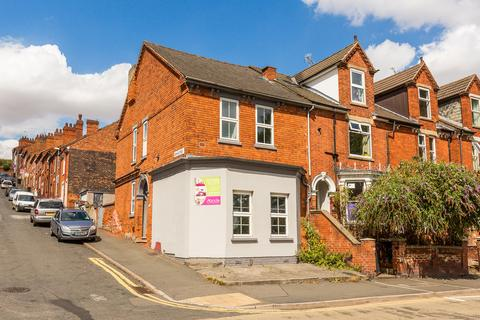 4 bedroom end of terrace house to rent - Monks Road, Lincoln