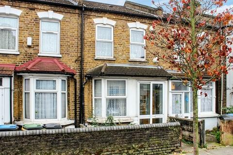 2 bedroom terraced house for sale - Bounces Road, Edmonton, London