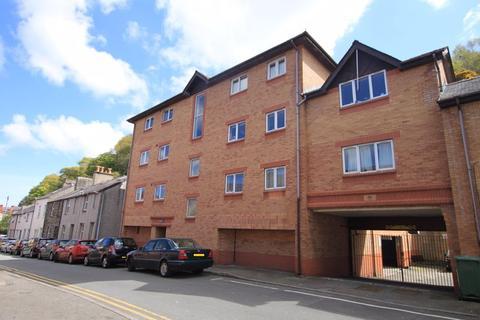 2 bedroom apartment to rent - Bangor, Gwynedd
