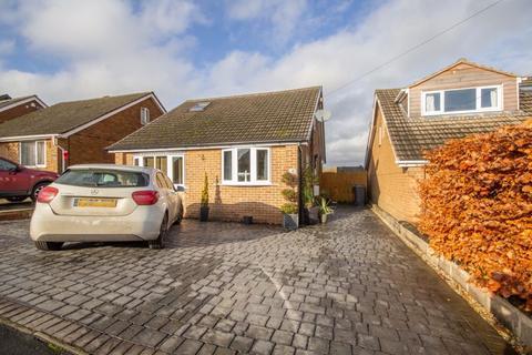 3 bedroom detached bungalow to rent - West Lawn, Derby