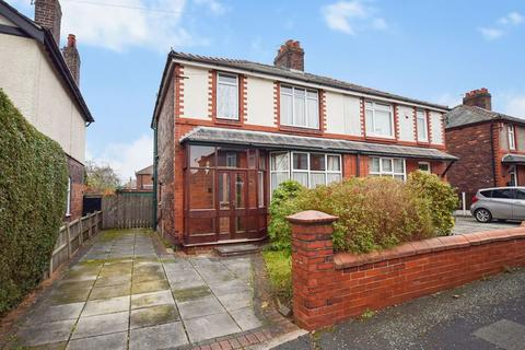 3 bedroom semi-detached house for sale - Maryhill Road, Higher Runcorn