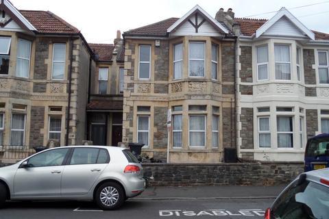 2 bedroom flat to rent - Winchester Road , Brislington , Bristol