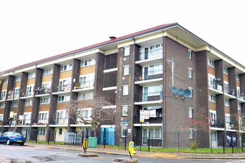 1 bedroom apartment for sale - 1 Bedroom Flat to rent