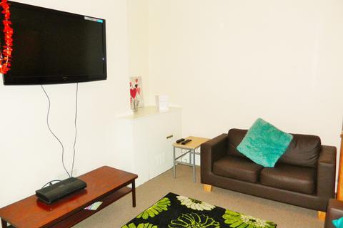 5 bedroom house share to rent - Calvert Terrace, Mount Pleasant, Swansea
