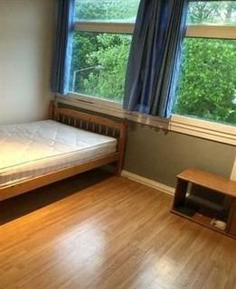 4 bedroom house share to rent - Double Room to Rent in House Shared Putney.