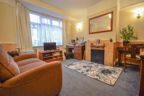 3 bedroom terraced house for sale - Manor Road, N17