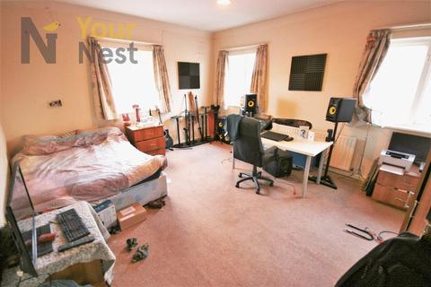 6 bedroom flat to rent - (3 Rooms available) Haddon Hall, Burley, Leeds, LS4 2JT