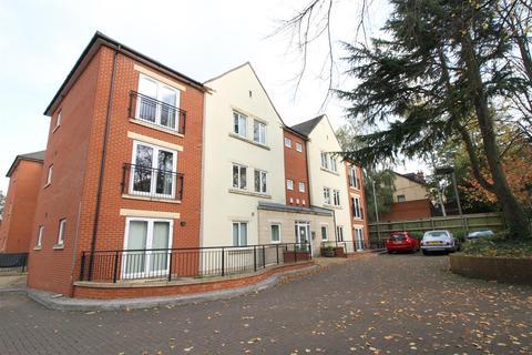 1 bedroom apartment for sale - Greenbank, Woodthorpe Drive, Woodthorpe