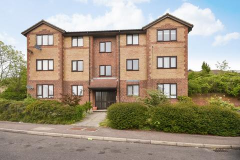 1 bedroom flat for sale - Mayfield Avenue, Dover, CT16