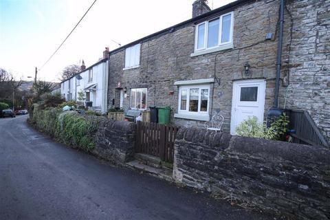 2 bedroom terraced house for sale - Bristol Terrace, Gwaelod-Y-Garth, Cardiff