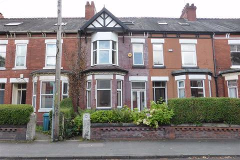 6 bedroom house share to rent - Granville Road, Manchester