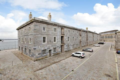 1 bedroom apartment for sale - Royal William Yard, Plymouth