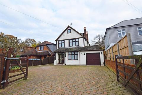 5 bedroom detached house for sale - Maidstone Road, Gillingham