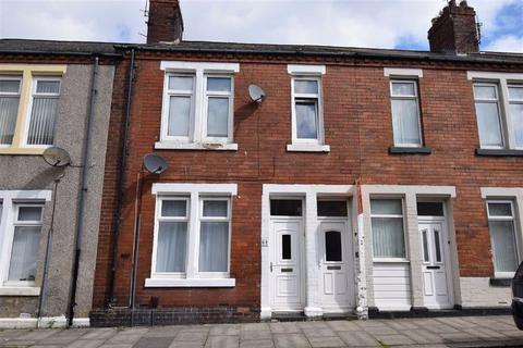 2 bedroom flat for sale - Collingwood Street, South Shields