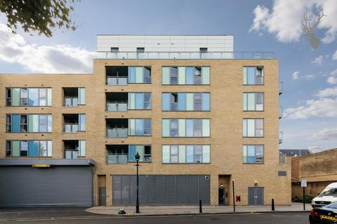 2 bedroom apartment for sale - Clement Attlee House, Bow, London