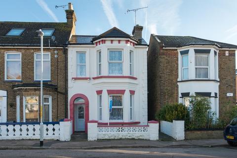 3 bedroom house for sale - Queen Bertha Road, Ramsgate