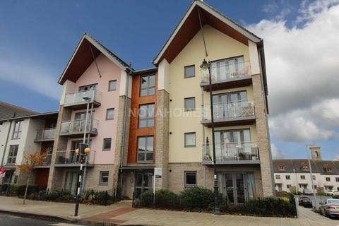 2 bedroom apartment for sale - Chapel Street, Devonport, PL1 4DU