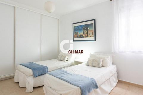 3 bedroom apartment - Las Palmas De Gran Canaria, Provincia de Las Palmas, Spain