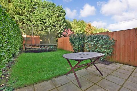 4 bedroom townhouse for sale - Prices Lane, Reigate, Surrey
