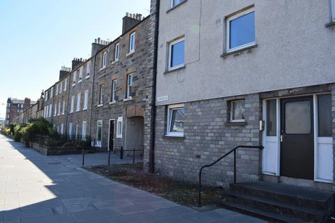 2 bedroom flat to rent - Annfield, Edinburgh EH6