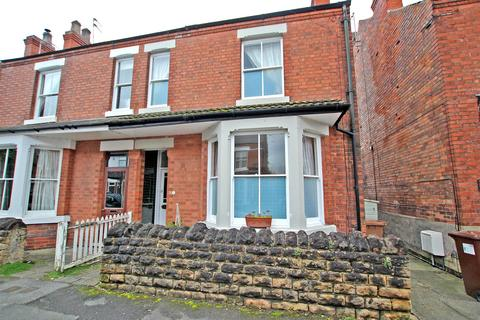 3 bedroom semi-detached house to rent - Station Avenue, Gedling, Nottingham
