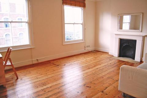 2 bedroom flat to rent - Seven Sisters Road N4