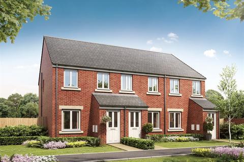 2 bedroom terraced house for sale - Adams Road