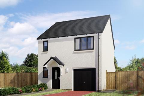 3 bedroom detached house for sale - Plot 31, The Fortrose at Persimmon @ Dykes of Gray, Nr New Mill of Gray DD2