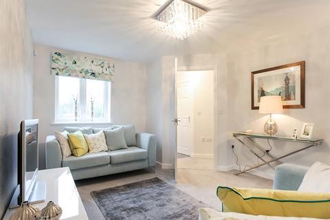 3 bedroom terraced house for sale - Olton Boulevard West, Tyseley