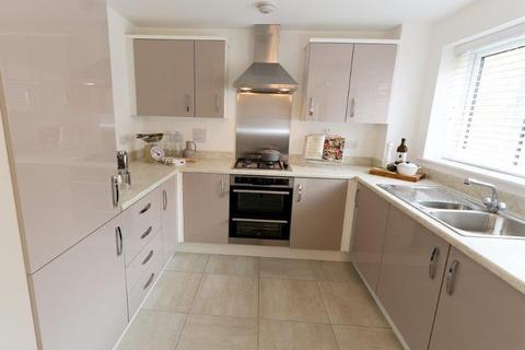 4 bedroom detached house for sale - Bickland Water Road, Kergilliack