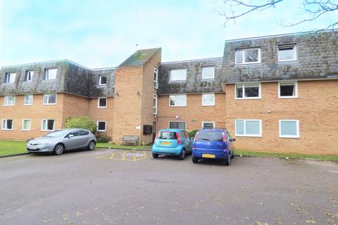3 bedroom apartment for sale - Manor Lodge, Manor Drive, Kempston, Beds MK42