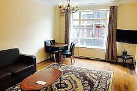 2 bedroom apartment to rent - 23 Marylebone High Street, W1U