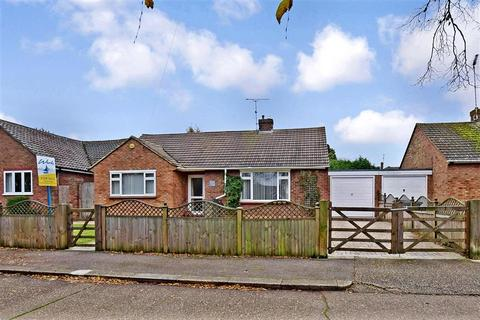 2 bedroom detached bungalow for sale - Canterbury Road, Herne Bay, Kent