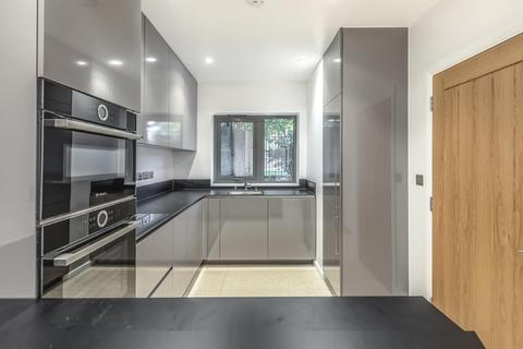 4 bedroom terraced house for sale - Malpas Road, Brockley