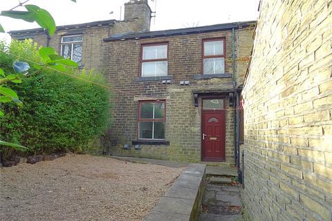 2 bedroom terraced house to rent - Smiddles Lane, Bradford, West Yorkshire, BD5