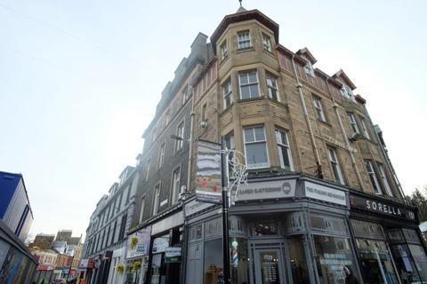 3 bedroom penthouse for sale - 2d Channel Street, Galashiels TD1 1BA