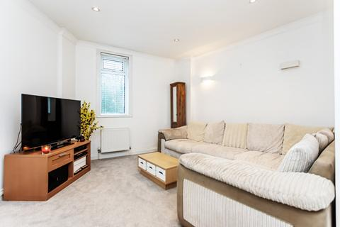 2 bedroom apartment for sale - 95-101 Bournemouth Road, Lower Parkstone, Poole, BH14