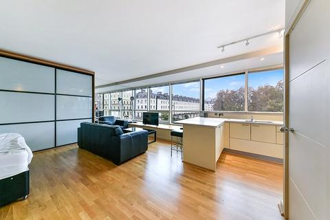 Studio for sale - Grosvenor Road, Pimlico, London, SW1V