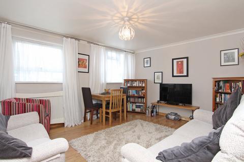 2 bedroom flat for sale - Girtin House, Academy Gardens, Northolt, UB5