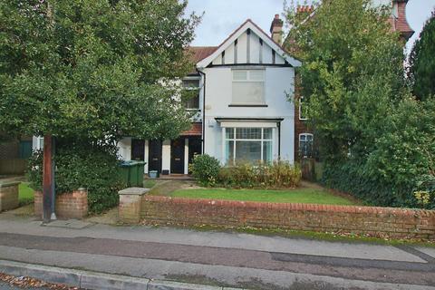 2 bedroom property for sale - Devonshire Mews, 57 Devonshire Road, Southampton