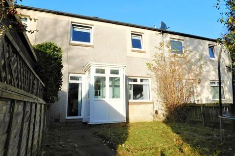 2 bedroom terraced house to rent - Inveraray Avenue, Glenrothes
