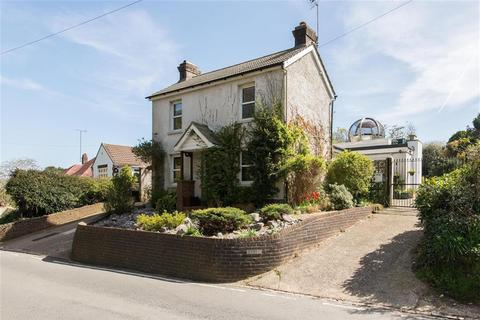 4 bedroom detached house for sale - North End Lane, Downe, BR6