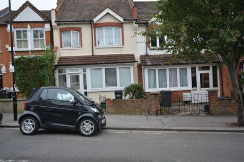 3 bedroom terraced house for sale - Thornton Heath, CR7