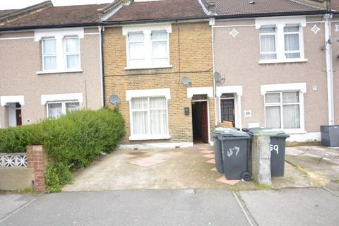 4 bedroom terraced house for sale - Engleheart Road, Catford, London, SE6