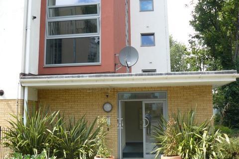 2 bedroom flat for sale - London, SE13