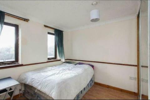 1 bedroom detached house to rent - Courtland Grove, Thamesmead, London, SE28