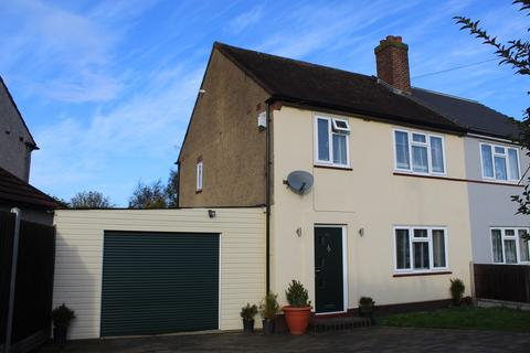 3 bedroom semi-detached house for sale - Easedale Drive