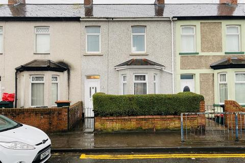 3 bedroom terraced house for sale - Archibald Street, Newport
