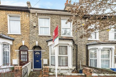 3 bedroom terraced house for sale - Hollydale Road, Nunhead