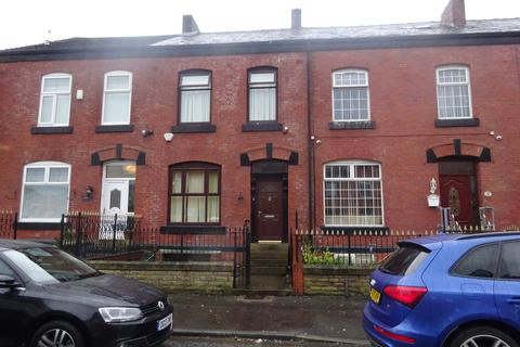 4 bedroom terraced house for sale - King Street South, Deeplish, OL11